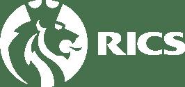 rics-logo-wit